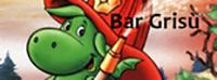 bar grisu