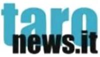 taro news